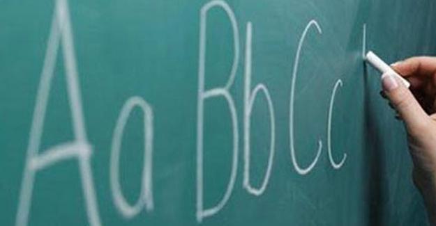 MEB Sözleşmeli öğretmen alımı şartlarını belirledi