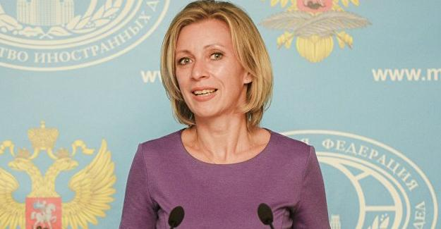 Rusya'dan Haseke açıklaması