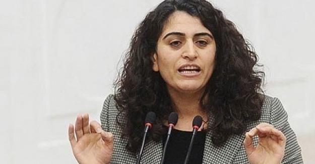 Tuncel: Çöktürme planıyla Kürt sorununu çözemezsiniz