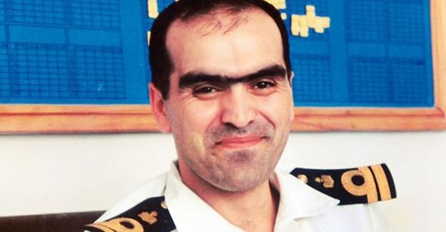 Yarbay Ali Tatar'ı intihara sürükleyen Yargıtay üyesi savcı gözaltında