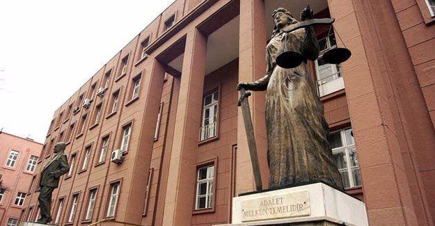 Yargıtay'dan 'adli yıl açılışı' ile ilgili açıklama