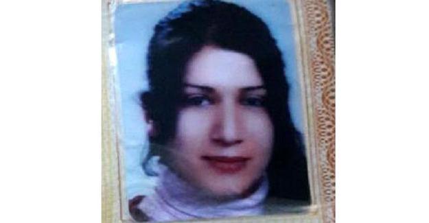 22 yaşındaki kadın kayınbiraderi tarafından öldürüldü