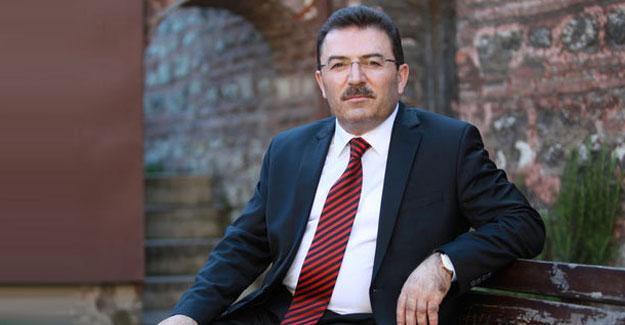 6 ilin valisi değişti, 4 vali merkeze alındı, emniyete yeni genel müdür atandı