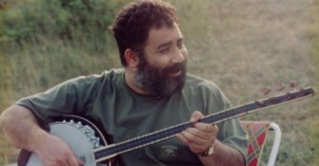 Ahmet Kaya'nın 3 albümü plak olarak yeniden basıldı