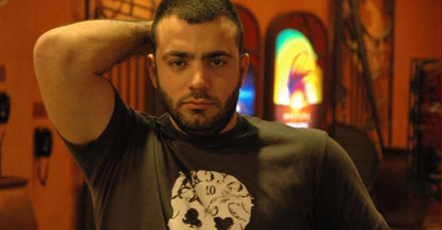 Ahmet Yıldız davası: LGBTİ aktivistleri salondan çıkarıldı; dava ertelendi