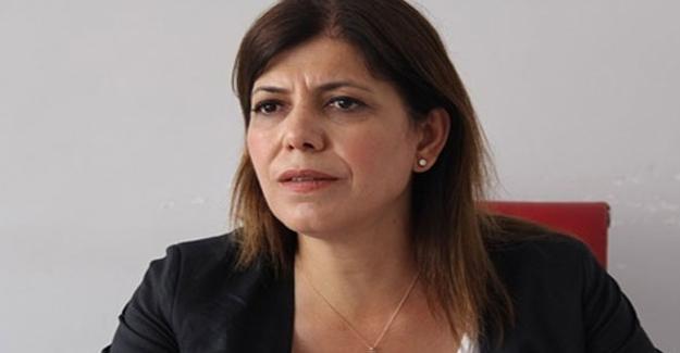 Beştaş: Öcalan'ın mesajı doğru okunmalı