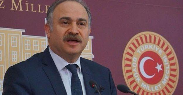 """CHP'den KHK kararı: """"AYM'ye başvurma çalışmalarımızı yürütüyoruz"""""""
