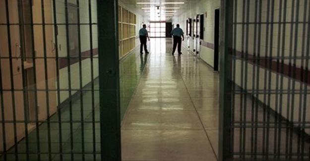 CHP Cezaevi raporu: İçeride zulüm var