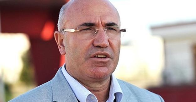 CHP'den AKP'ye KHK yanıtı: Bal gibi götürürüz