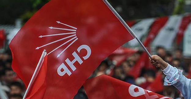 CHP'den Ğadir-i Hum Bayramı için kanun teklifi