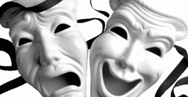 Devlet Tiyatroları'ndan 'yabancı oyun' açıklaması