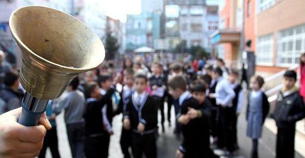 Diyarbakır'da okullar geç açılacak
