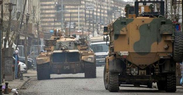 Diyarbakır'da üç ilçedeki yasak kaldırıldı