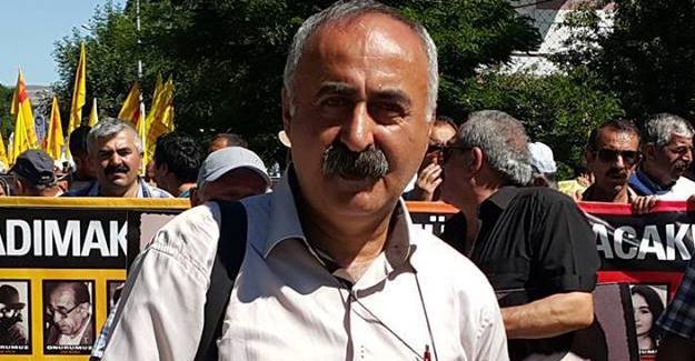 Fehim Işık: İran'ın Sünni versiyonu Türkiye'de yaşama geçirilmek isteniyor