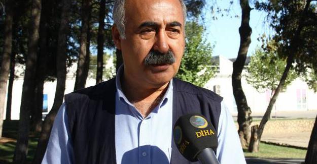 Fehim Işık: Türkiye Kürt karşıtı politikaya son vermeli