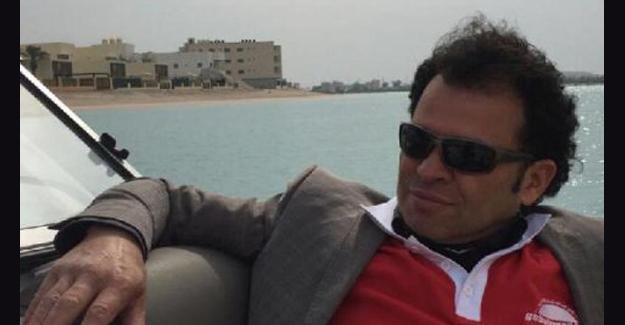 'FETÖ' soruşturmasında tutuklanan savcı hapishanede ölü bulundu