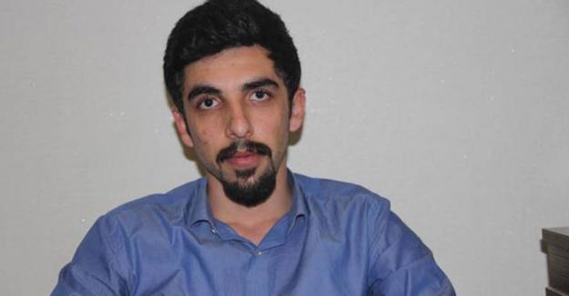Hapishanedeyken dışardaki eylemlere katıldığı iddiasıyla tutuklandı