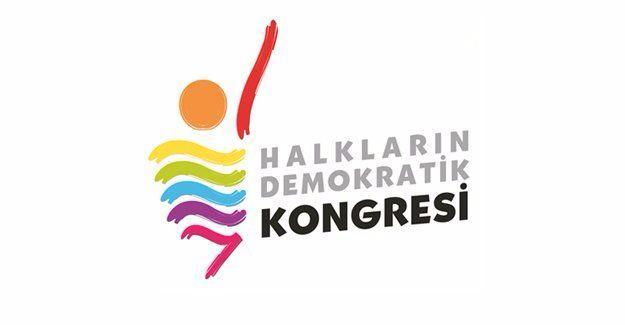 HDK'den 41 Barış Akademisyeni'nin ihracına tepki