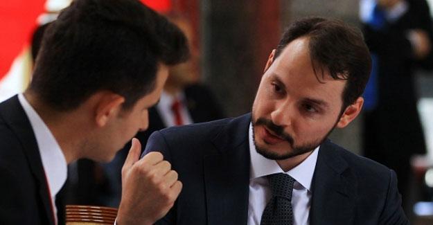 Gözaltındaki gazetecilere 'RedHack bağlantısı' suçlaması
