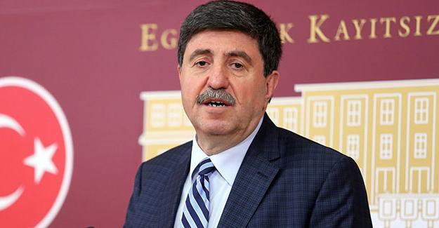 """""""Türkiye'nin yeni bir milli şefe değil, doğru düzgün bir demokrasiye ihtiyacı var"""""""