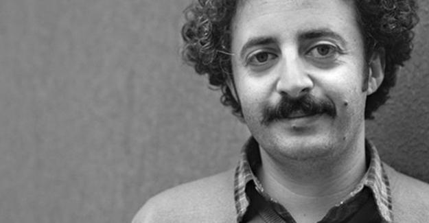 İrfan Aktan: Türk aydını, hâlâ Kürtlere parmak sallıyor