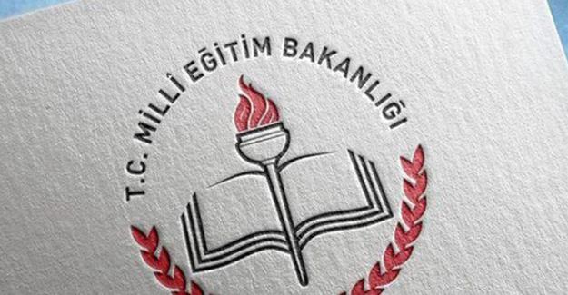 MEB tarafından 11 bin 285 öğretmen açığa alındı