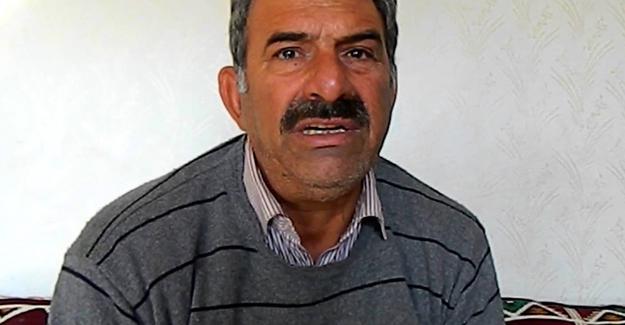 Mehmet Öcalan İmralı görüşmesinin detaylarını anlattı