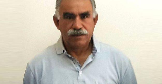 Öcalan iddialarına Adalet Bakanlığı'ndan açıklama