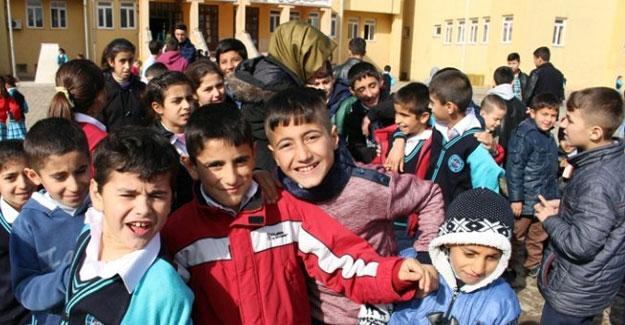 Şırnak'ta eğitim bir kez daha erteleniyor