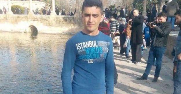 Suriye'de yaralanan asker hayatını kaybetti