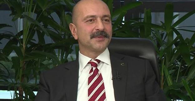 TMSF, Akın İpek'in 18 şirketine el koydu