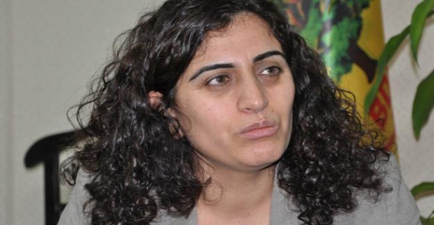Tuncel: Türkiye'de bir etnik savaşın zemini hazırlanıyor