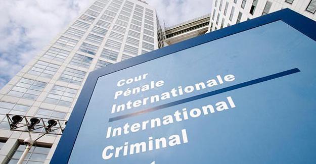 Uluslararası Ceza Mahkemesi çevre tahribatını da suç kapsamına aldı