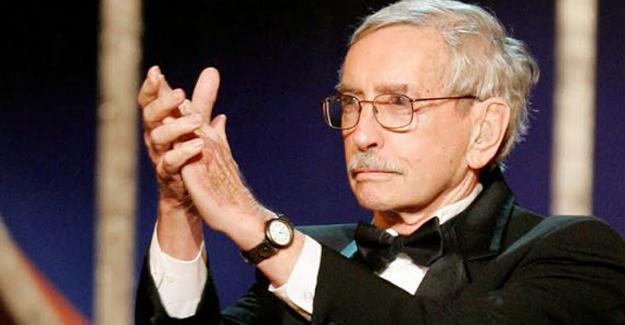Ünlü oyun yazarı Edward Albee hayatını kaybetti