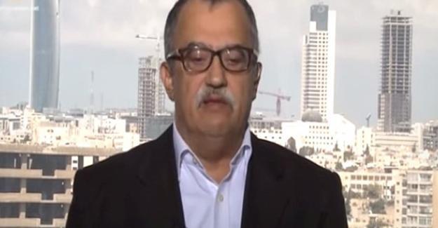 Ürdün'de Hristiyan yazar öldürüldü