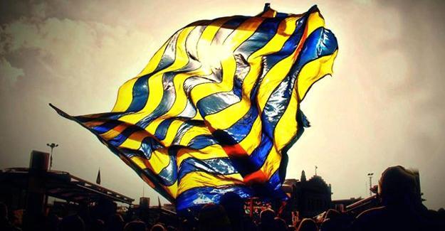 Zorya-Fenerbahçe maçı: İlk 11'ler belli oldu