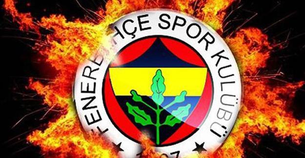 Zorya-Fenerbahçe maçı öncesi olay!