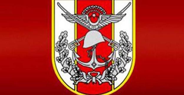 233 asker TSK'dan ihraç edildi