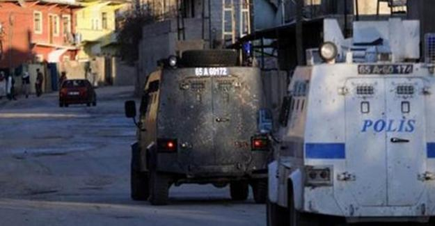 35 ilde Bylock operasyonu: 120 gözaltı