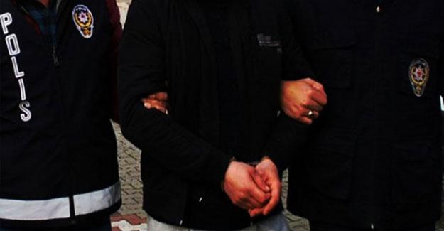 3 HDP'li serbest bırakıldı