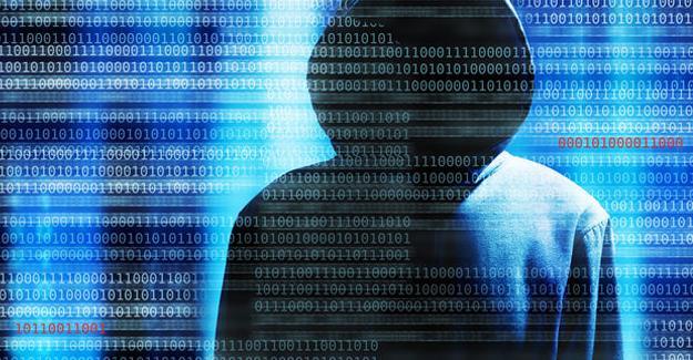 ABD'deki son siber saldırıyı New World Hackers üstlendi