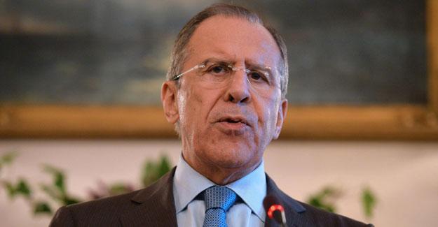 """""""ABD, Rusya, Türkiye ve Suudi Arabistan cumartesi günü Suriye için biraraya geliyor"""""""