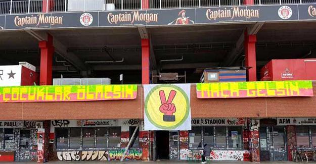 Amedspor belgeselinin galası için İstanbul'da salon verilmedi