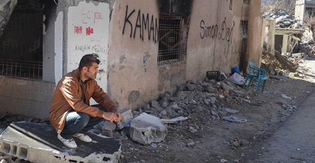 Avrupa Komisyonu: Türkiye'de devlette ve medyada nefret söylemi artıyor