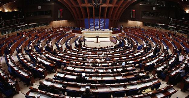 Avrupa Konseyi'nden Türkiye'ye: OHAL'e son verin, KHK'larla sınır aşıldı