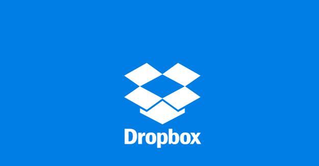Bakan Albayrak'ın maillerinin 'sızdığı' Dropbox ve Google Drive'a erişim engeli
