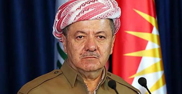Barzani: Irak ile Peşmerge Musul için anlaştı