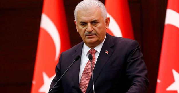 Başbakan Binali Yıldırım: Erken seçim akla ziyan bir iş olur