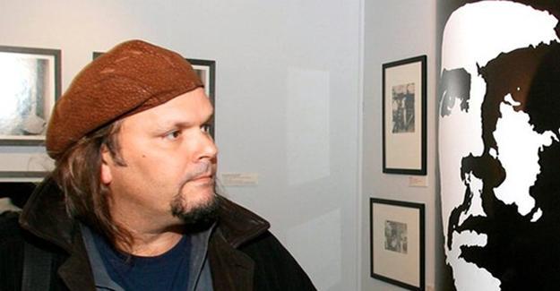 Camilo Guevara: Babam Che, dünyayı değiştirmek isterken onurla öldü