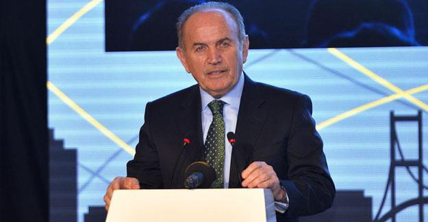 """""""AKP'liler, Topbaş dahil 12 belediye başkanın 'FETÖ'cü olduğunu ihbar ettiler"""""""